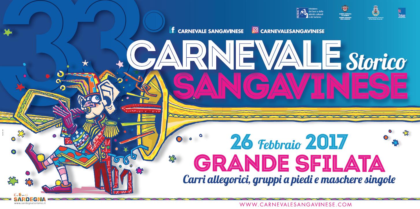 Carnevale2017_6x3
