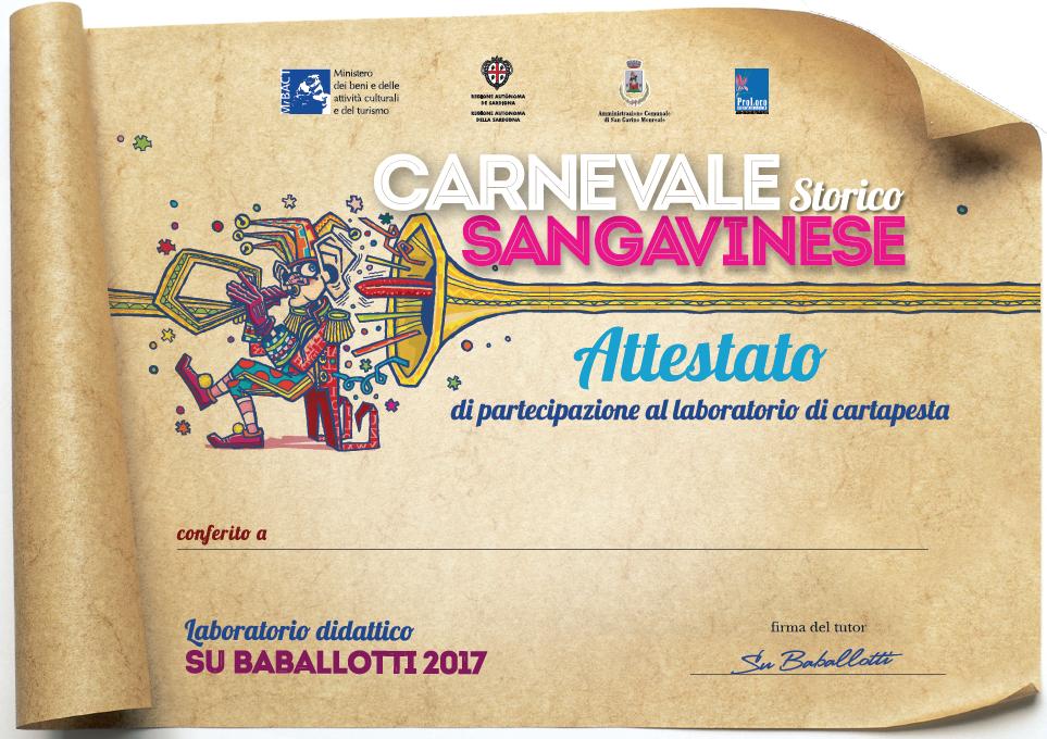 Carnevale2017_attestato