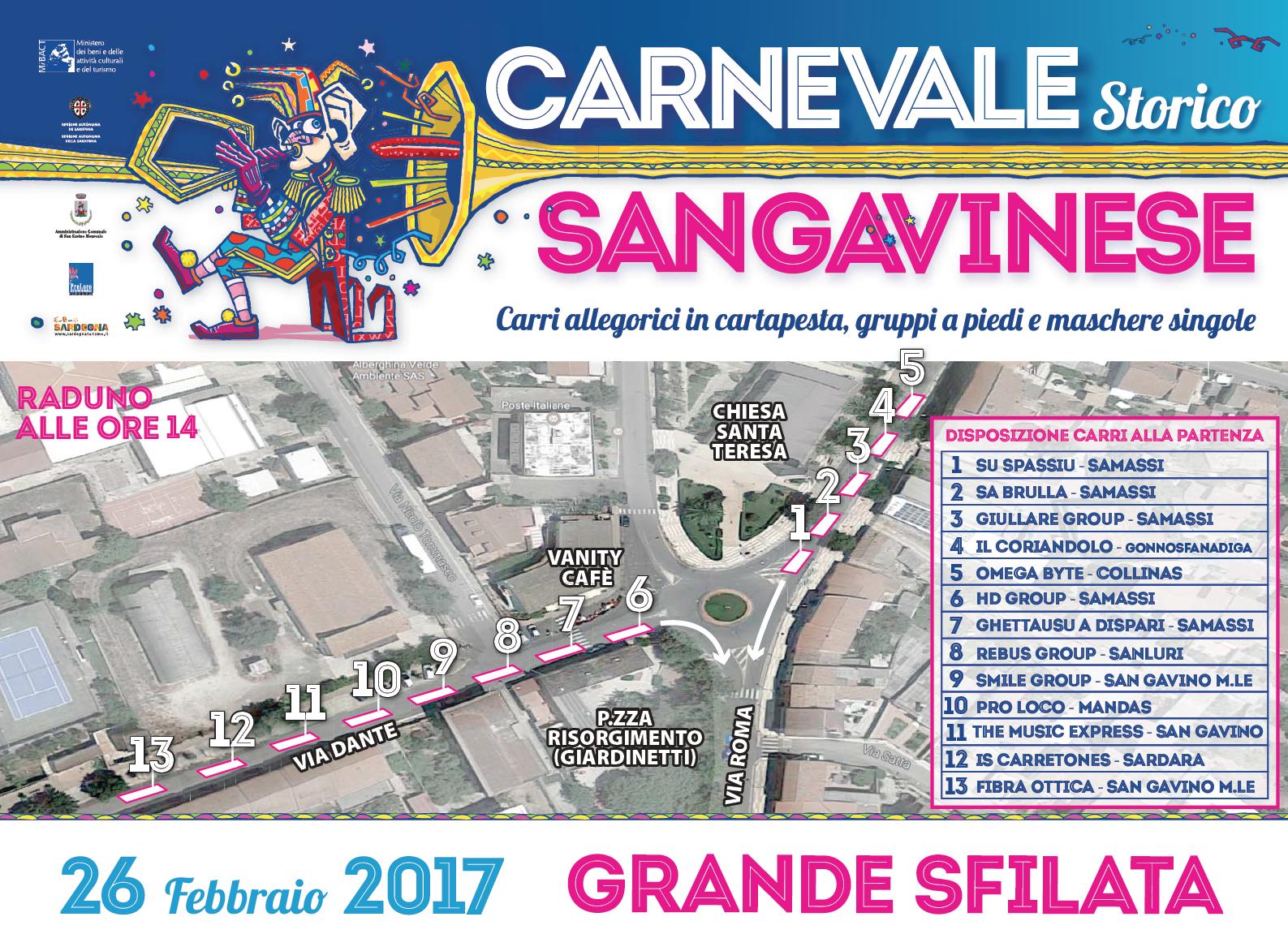 Carnevale2017_disposizione_carri