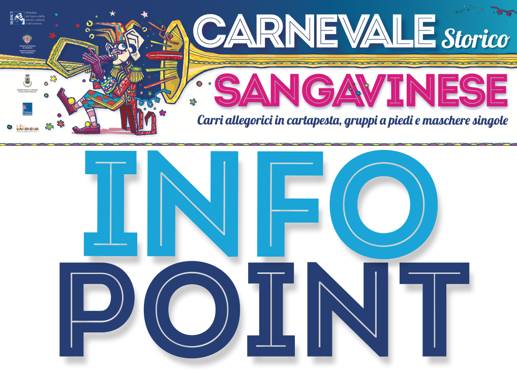 Carnevale2017_infopoint