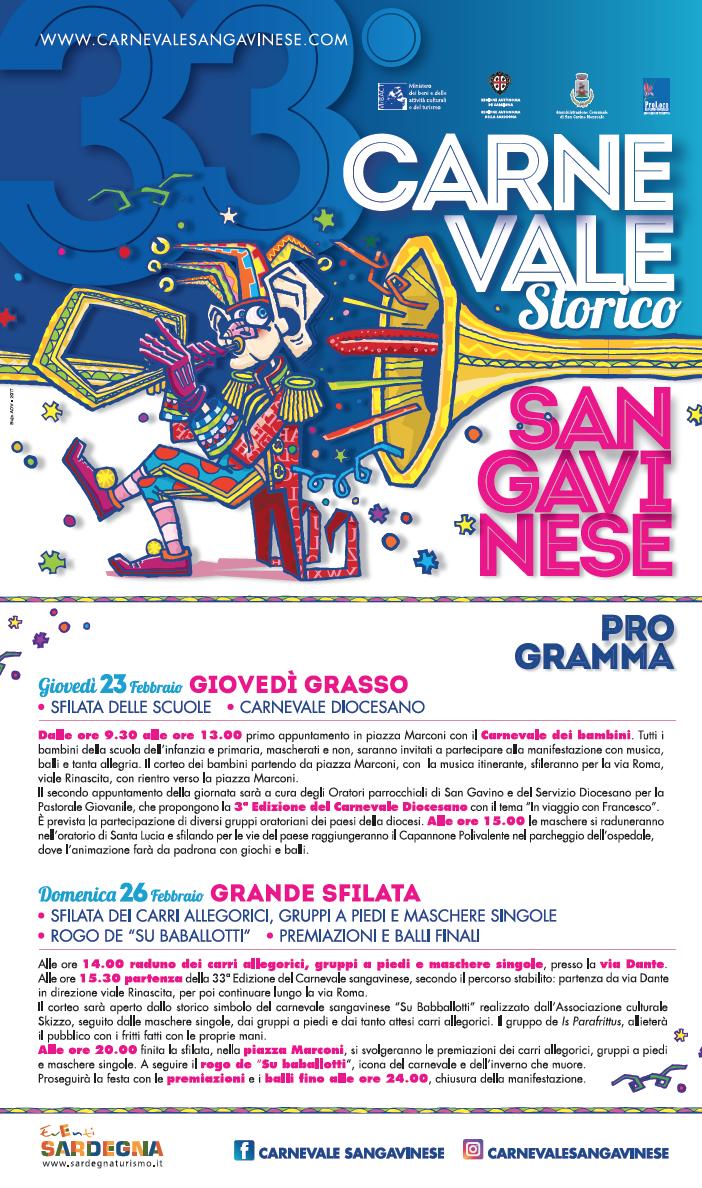 Carnevale2017_locandina