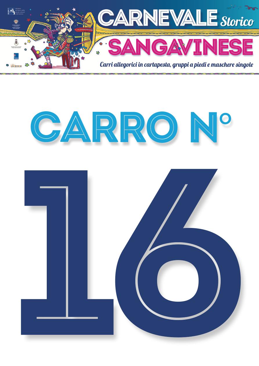Carnevale2017_num_carro