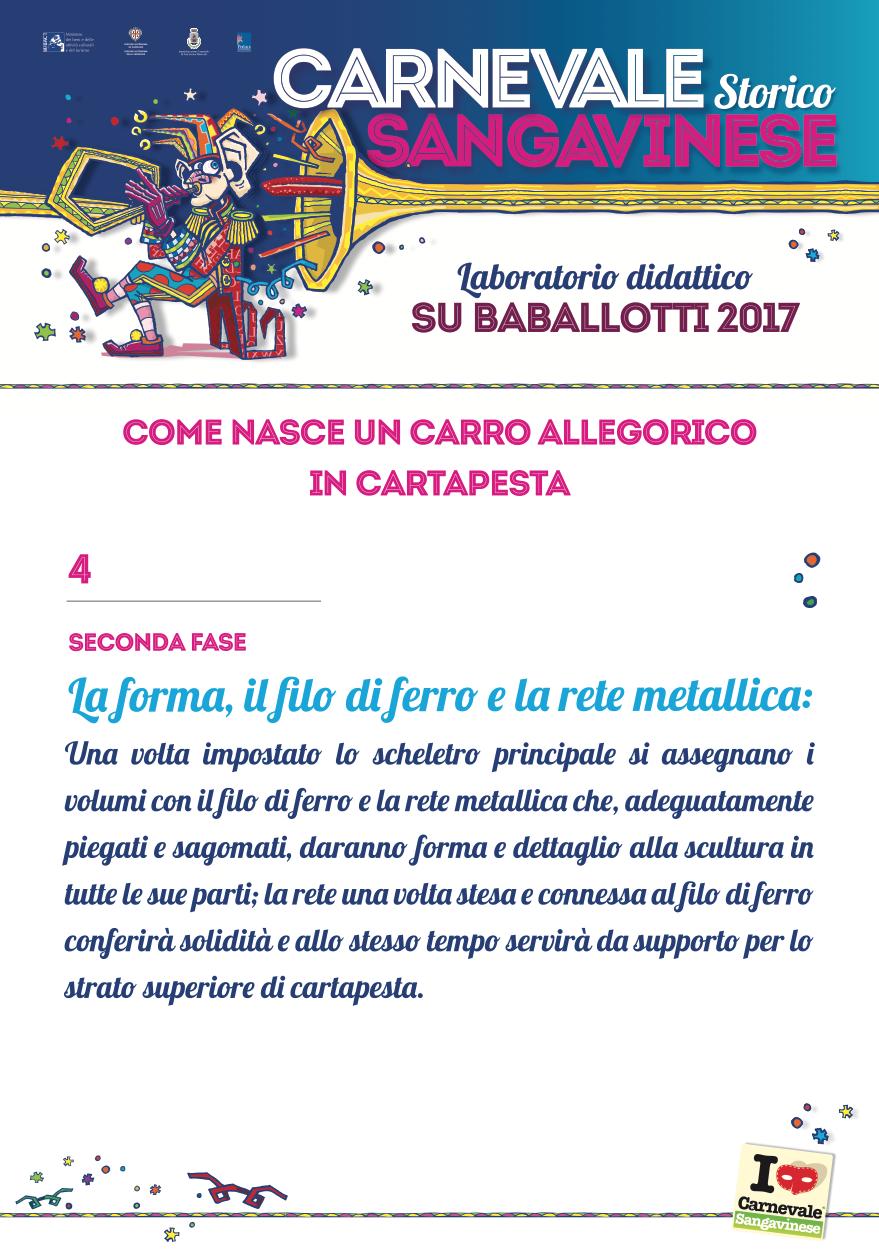 Carnevale2017_pannello_didattico