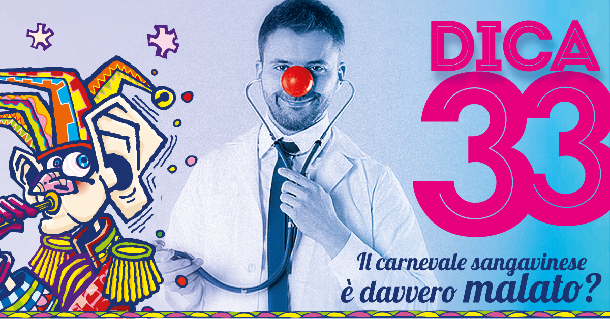 Carnevale2017_post_adv1_FB