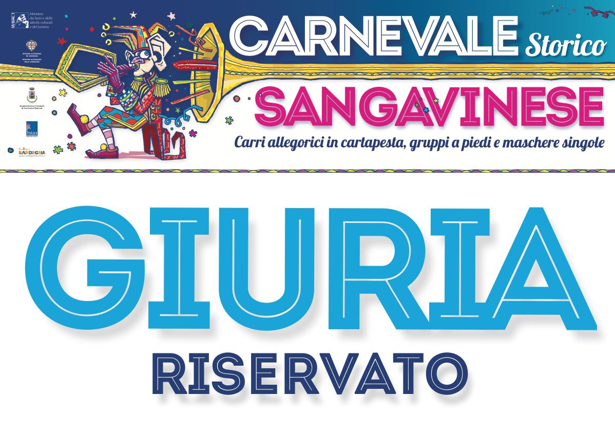 Carnevale2017_posto-giuria