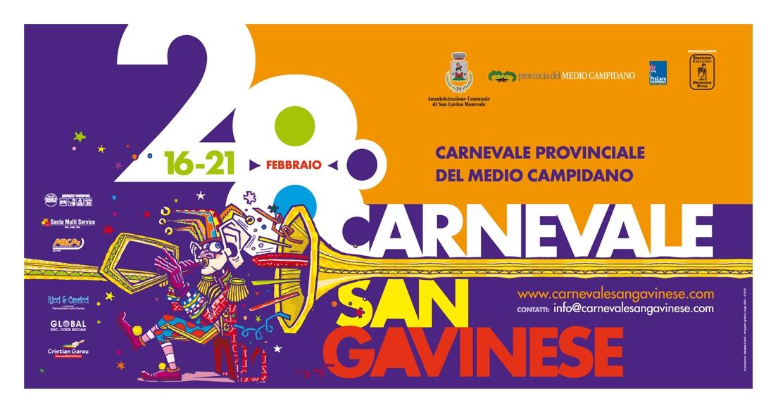 Carnevale_6x3