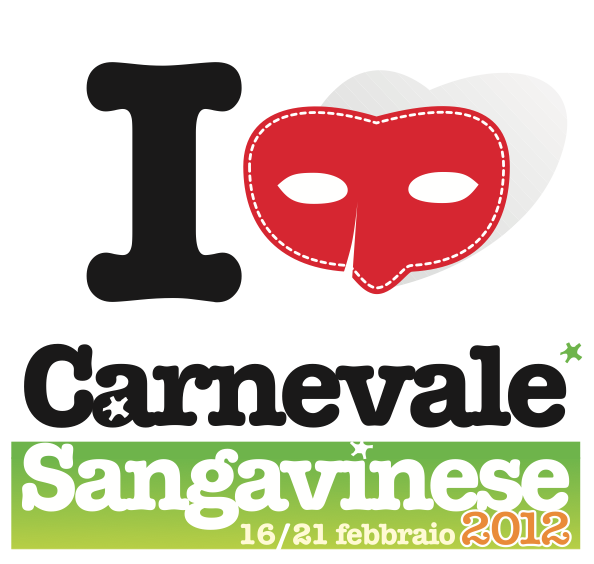 Carnevale_adesivo