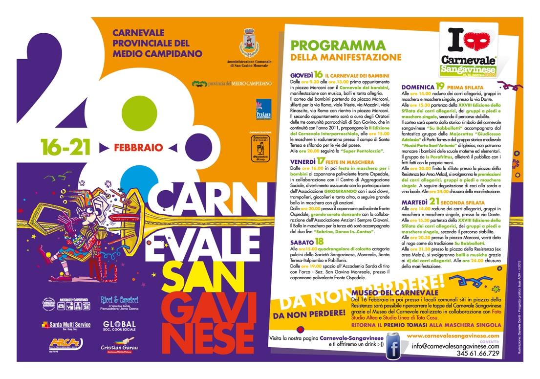 Carnevale_mezza_quotidiano