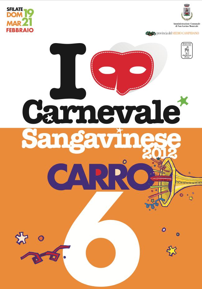 Carnevale_num_carroallegorico