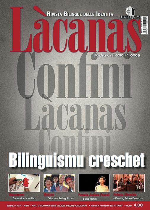 Cop Lacanas59