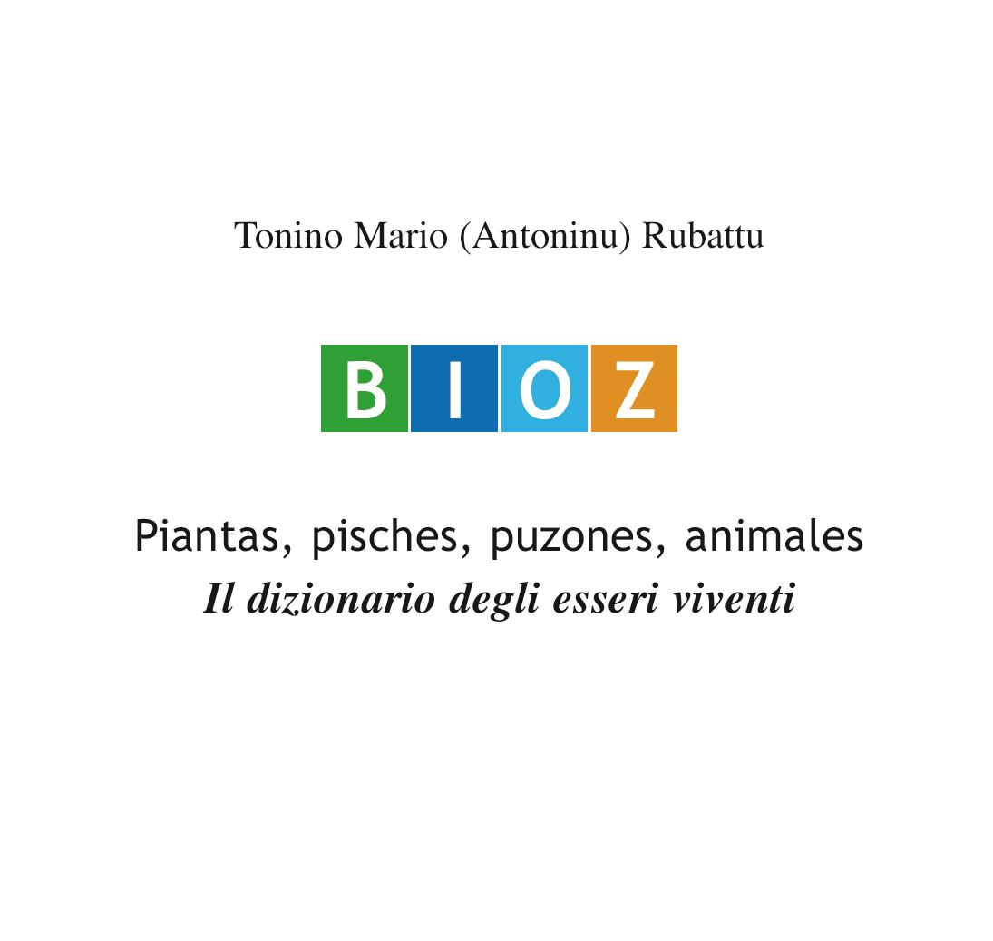Dizionario_BIOZ_frontespizio