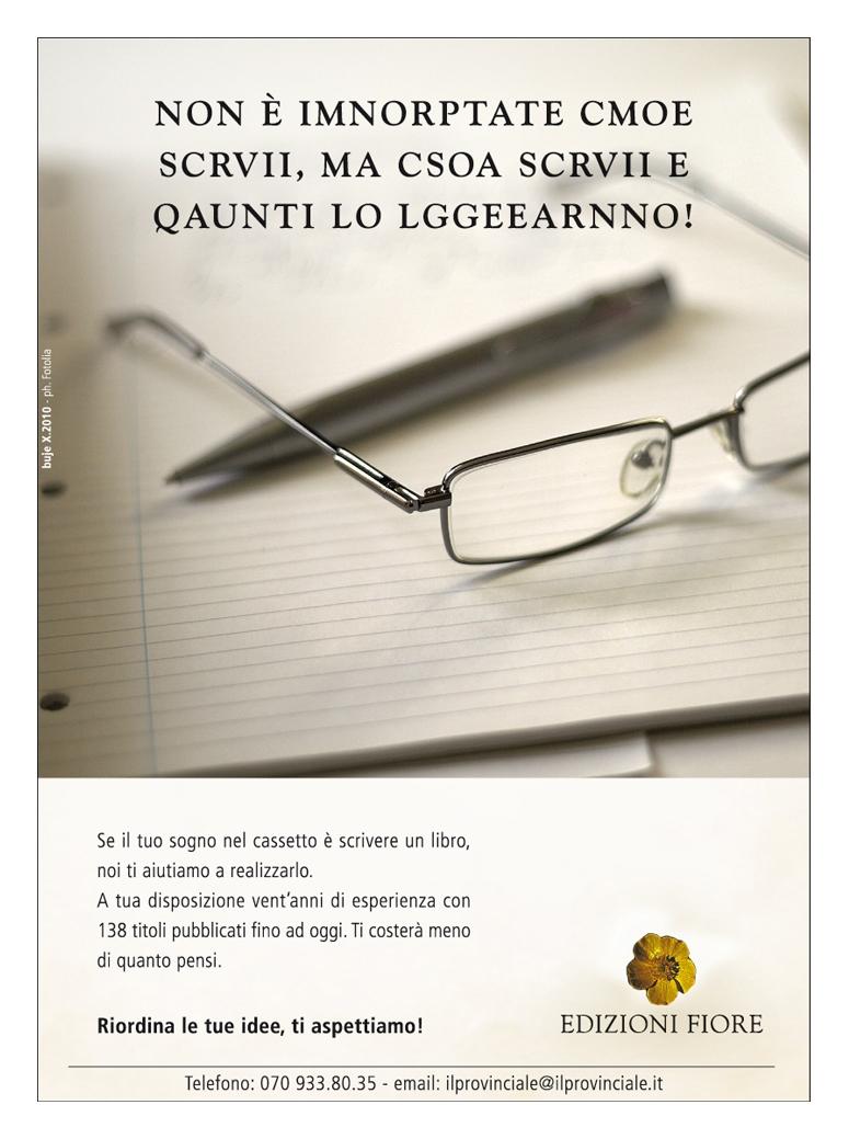Edizionifiore01