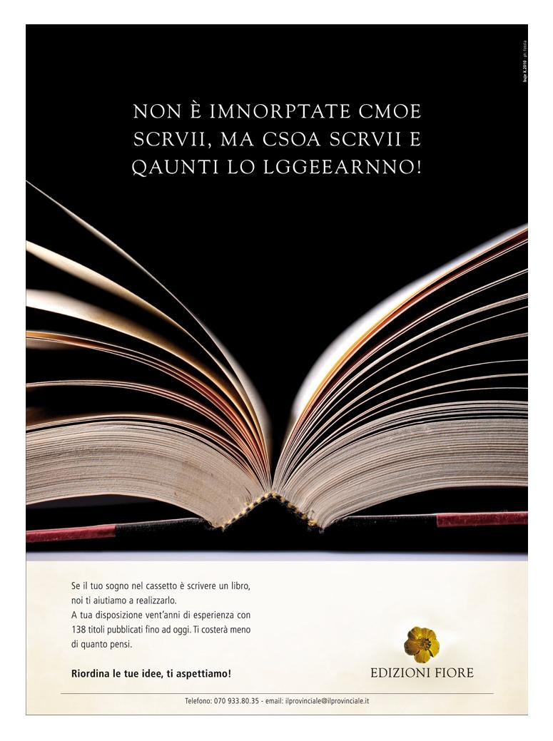 Edizionifiore02