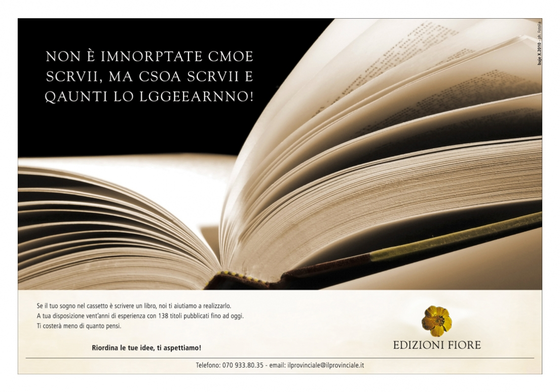 Edizionifiore04