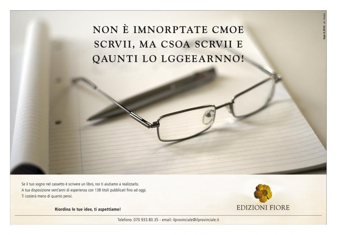 Edizionifiore05