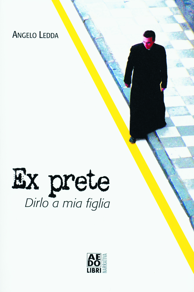 Ex prete