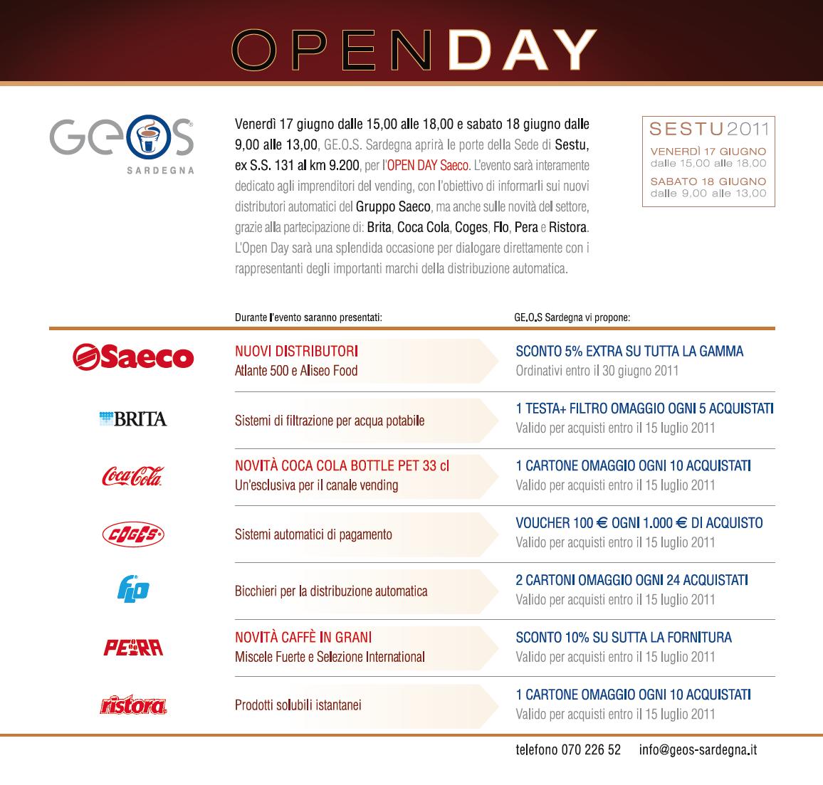 Geos_Openday_invito