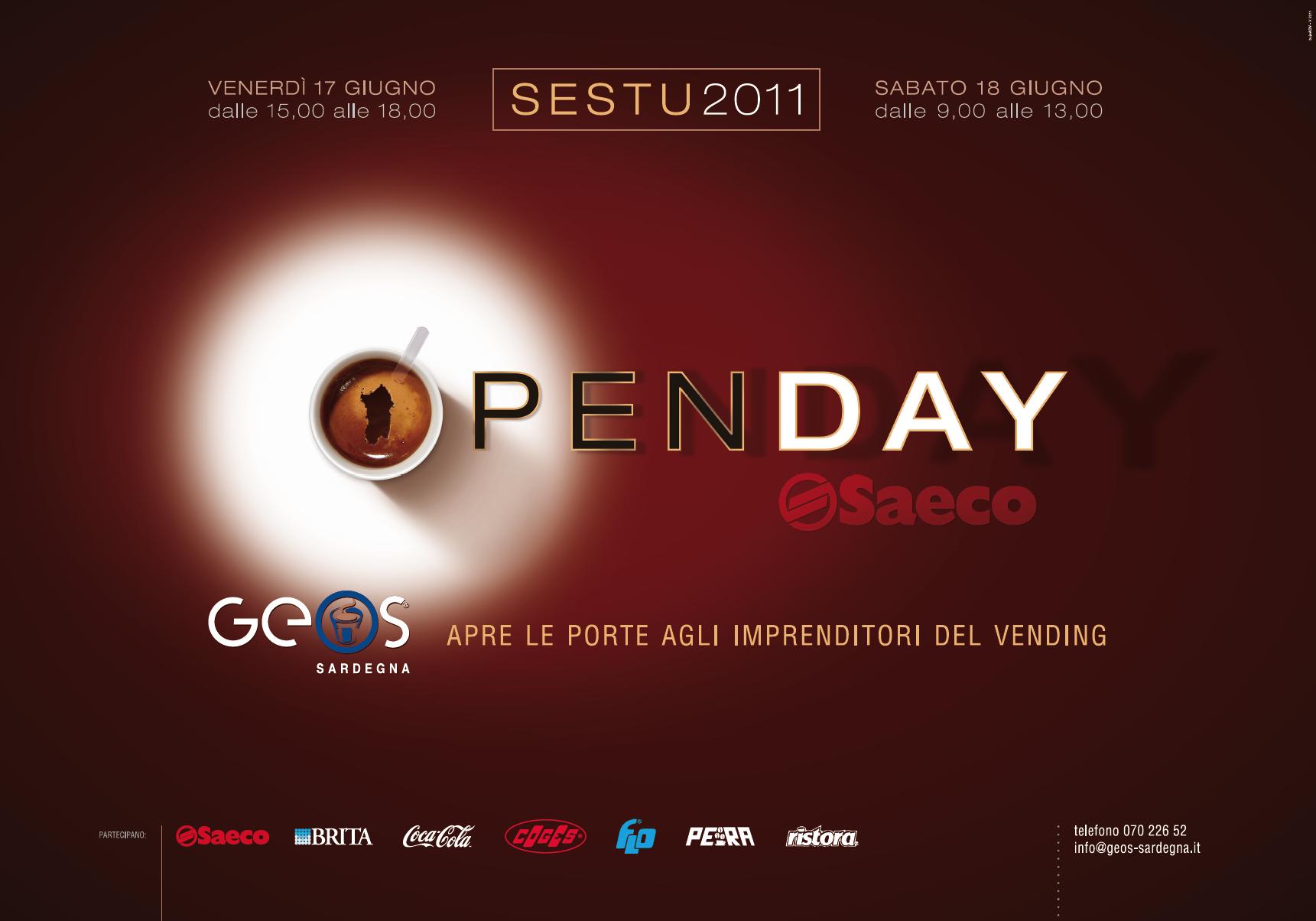 Geos_Openday_manifesto