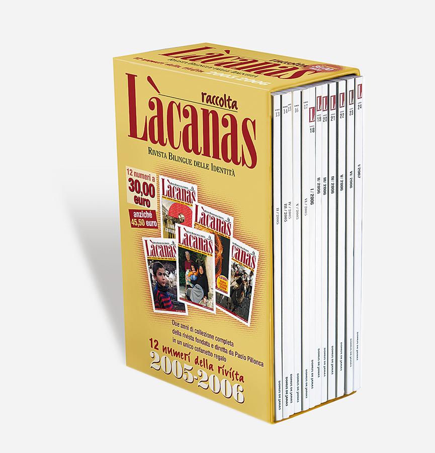 Lacanas_cofanetto02