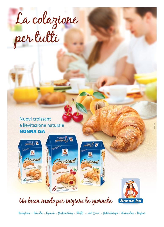 Manifesto croissant Nonnaisa