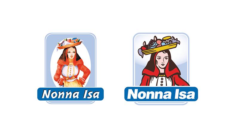NonnaIsa-NonnaIsa