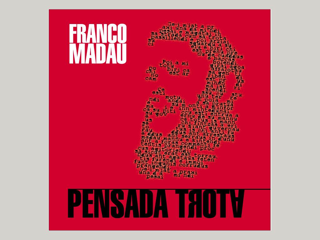 Pensada-Trota-F-Madau-cover