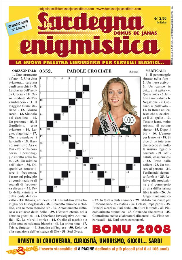 Sardegna-Enigmistica_cop06