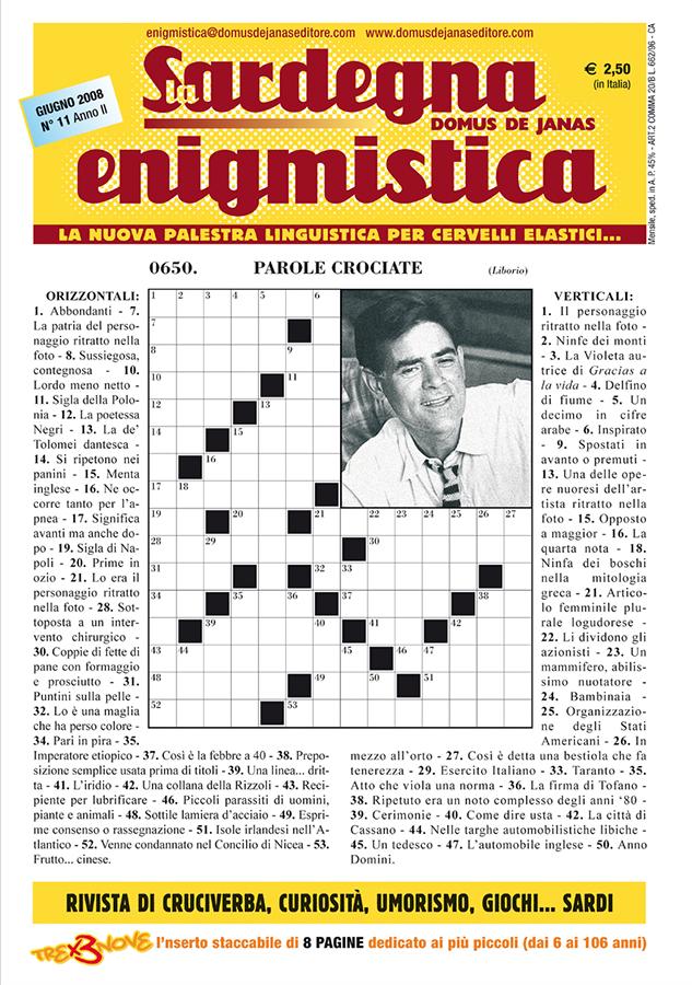 Sardegna-Enigmistica_cop11