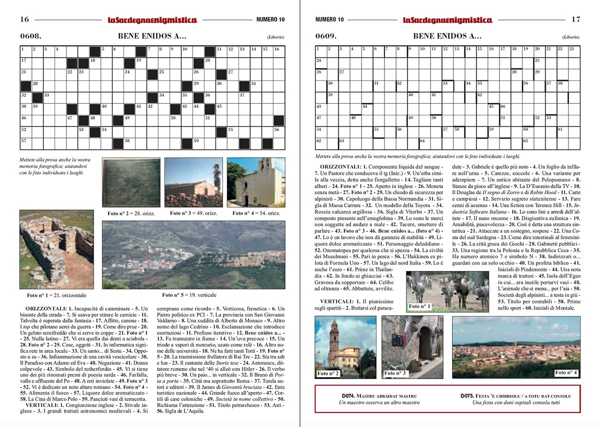 Sardegna-Enigmistica_esempio03