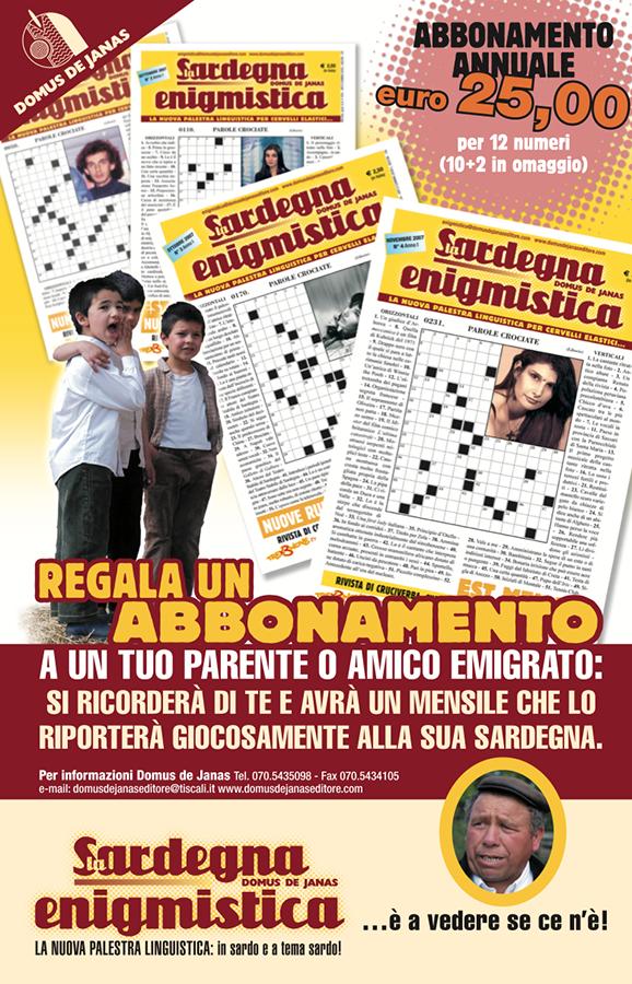 Sardegna-Enigmistica_loc