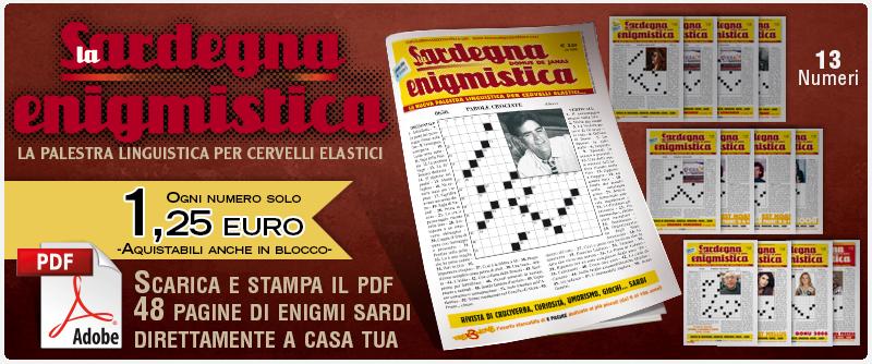 SardegnaEnigmistica_banner DdJ