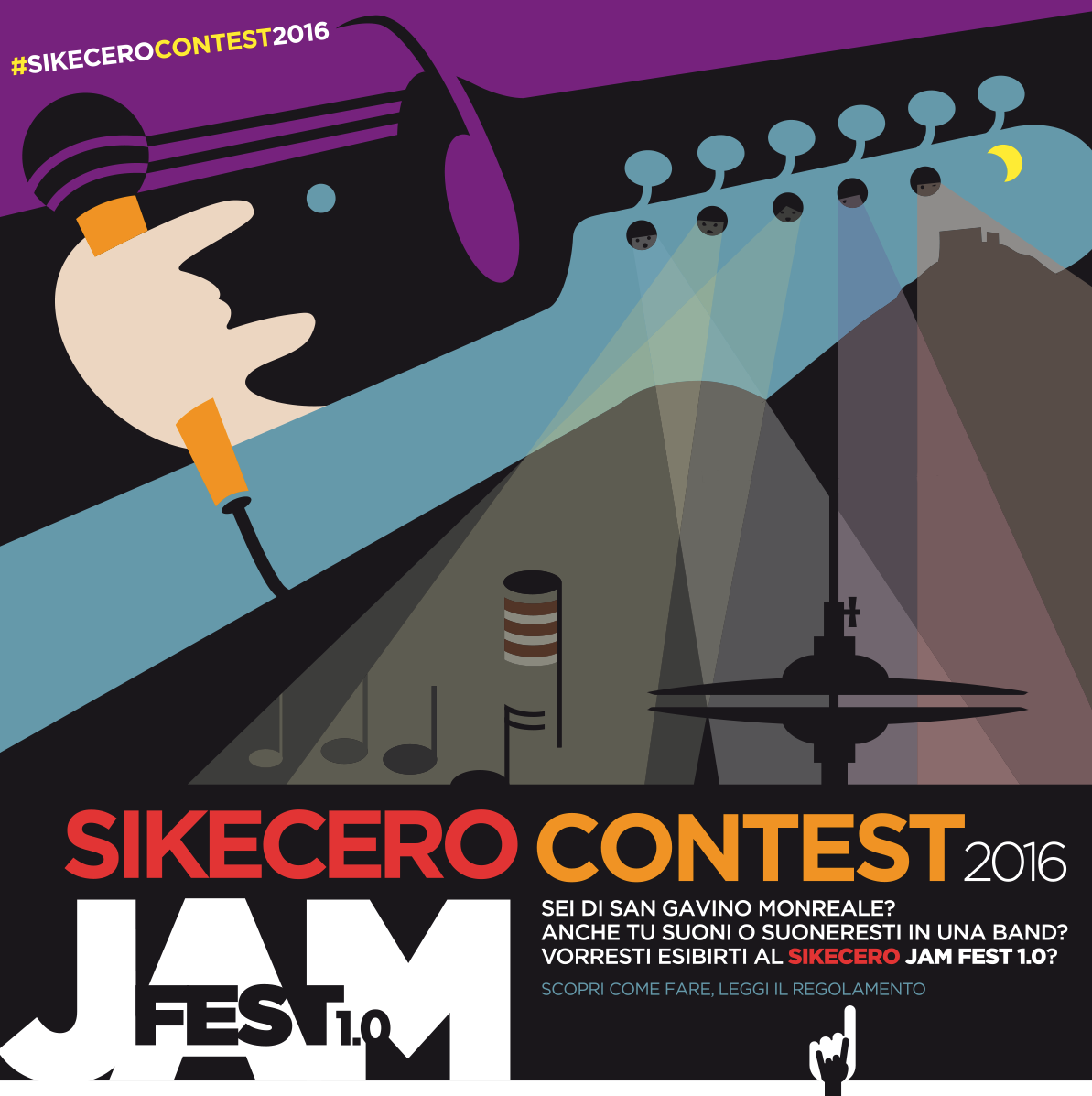Sikecero_contest