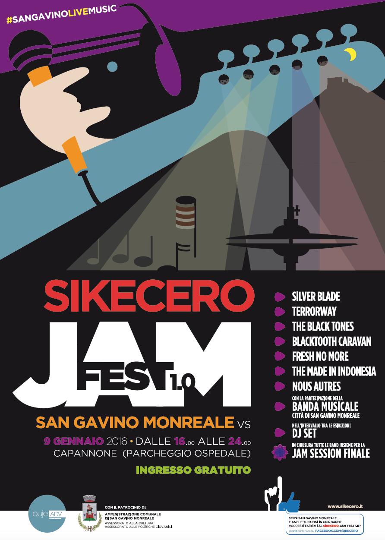 Sikecero_manifesto