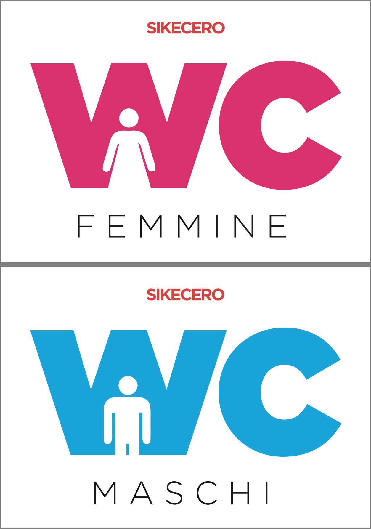 Sikecero_wc