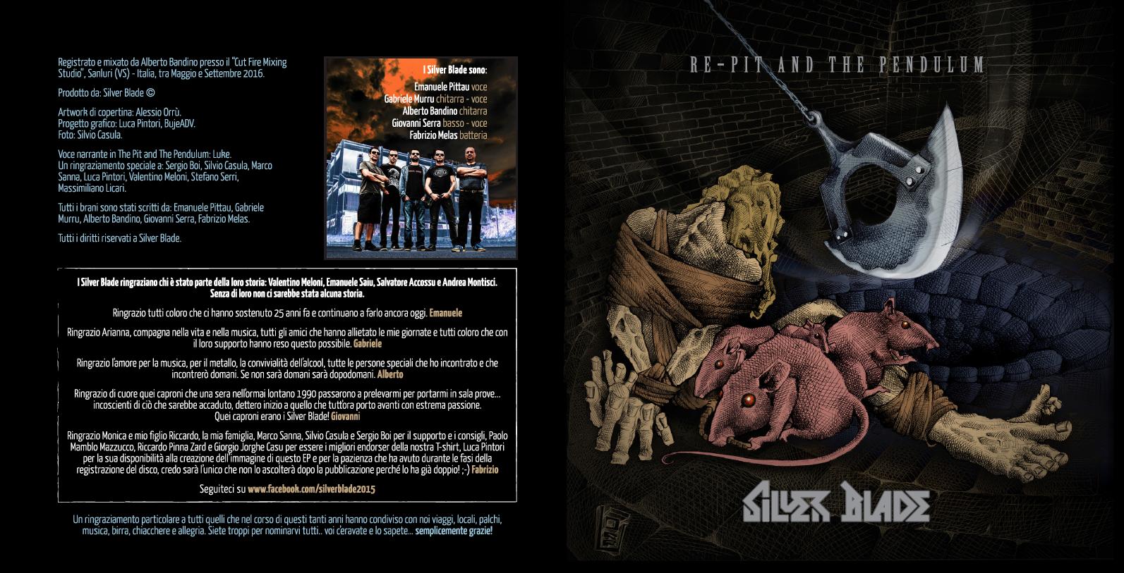 SilverBlade-booklet01