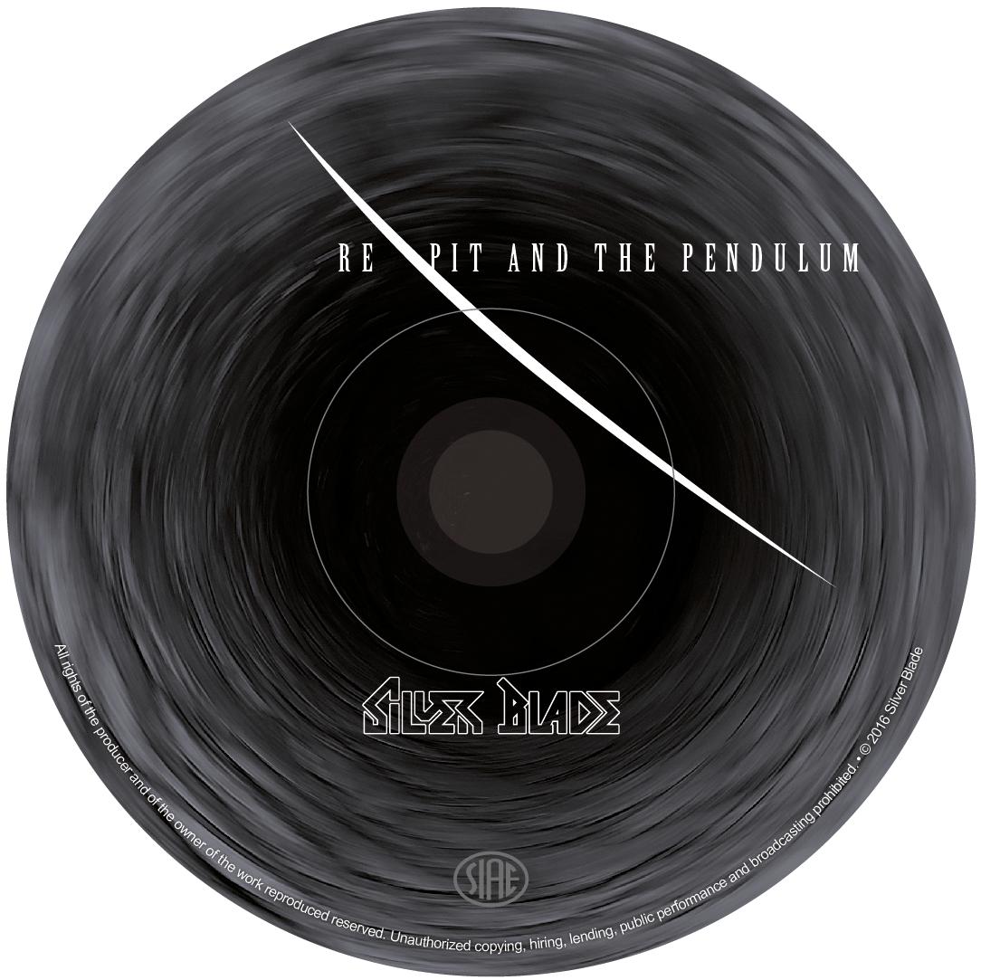 SilverBlade-stampa-CD