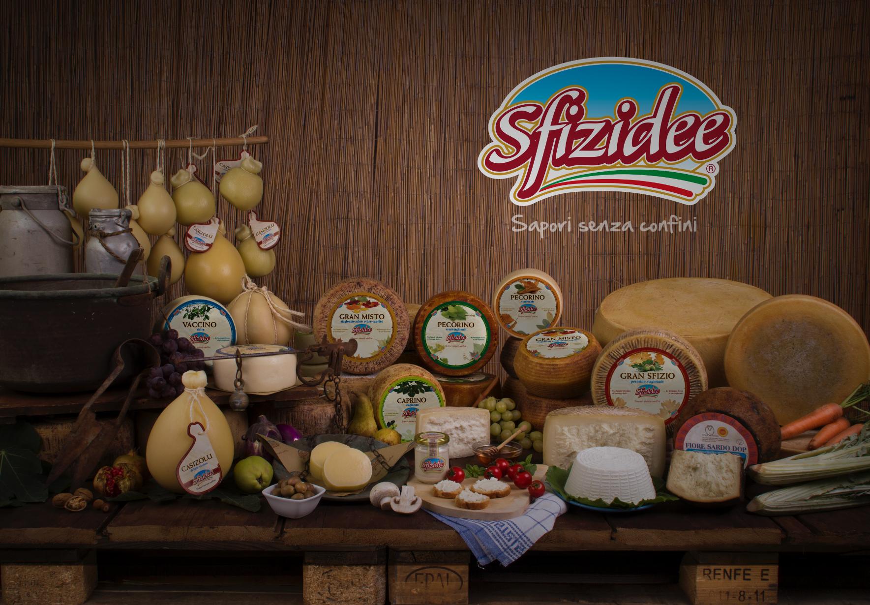 Sizidee_still_formaggi