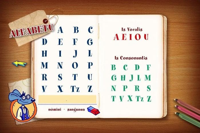 Toponinu-alfabetu