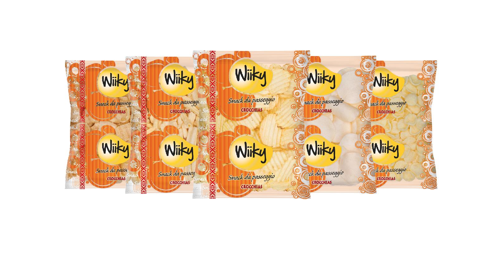 Wiiky_pack_linea