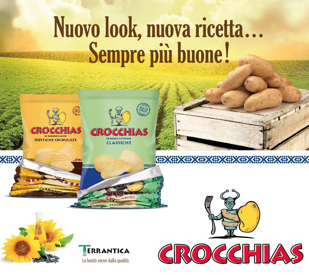 crocchias_pack_adv
