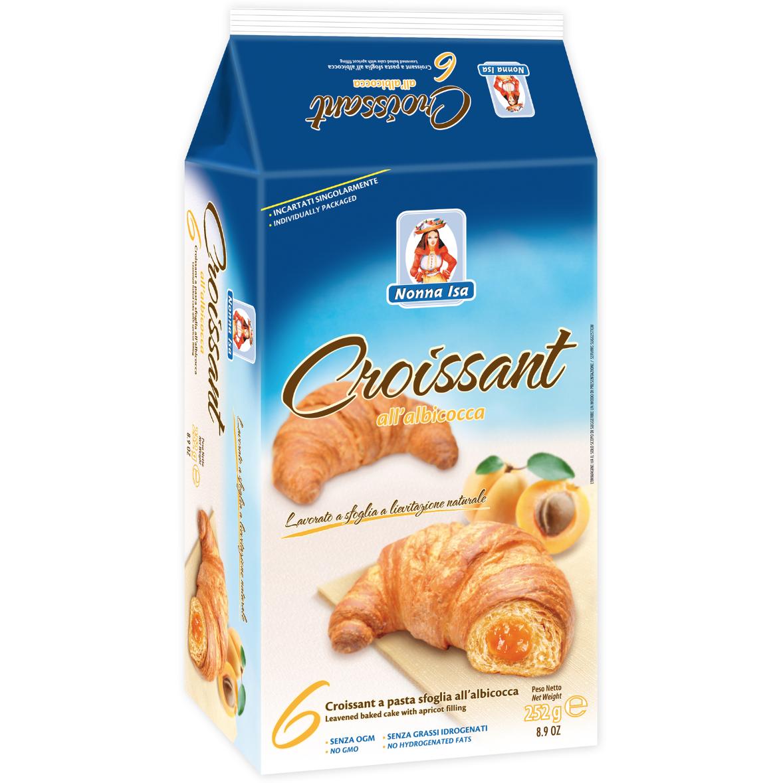 croissant01