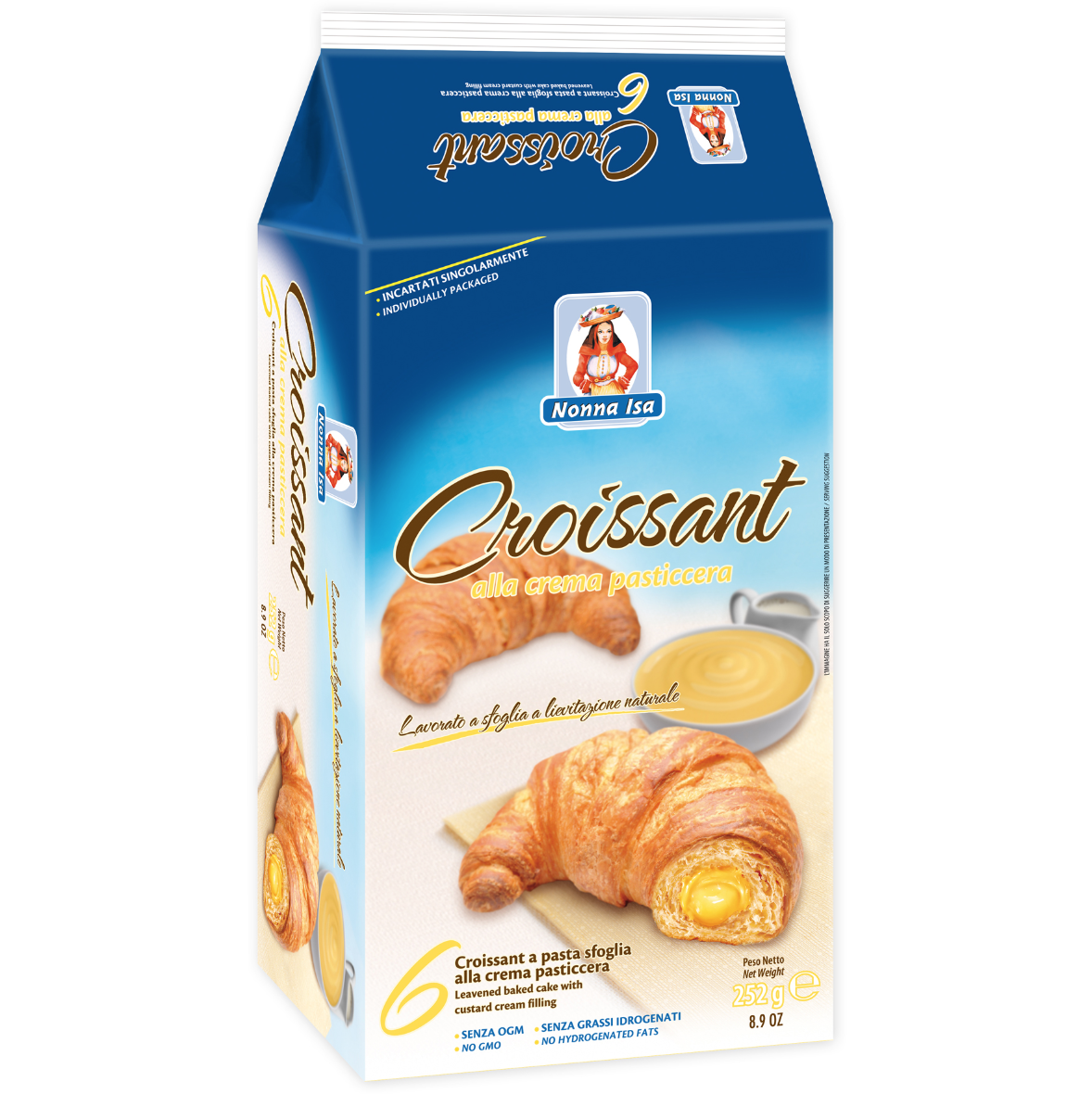 croissant02
