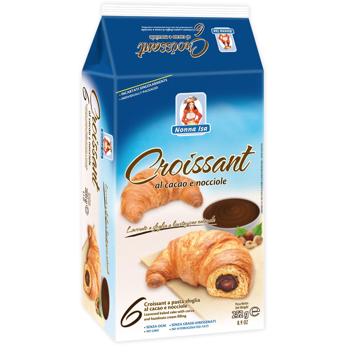 croissant03