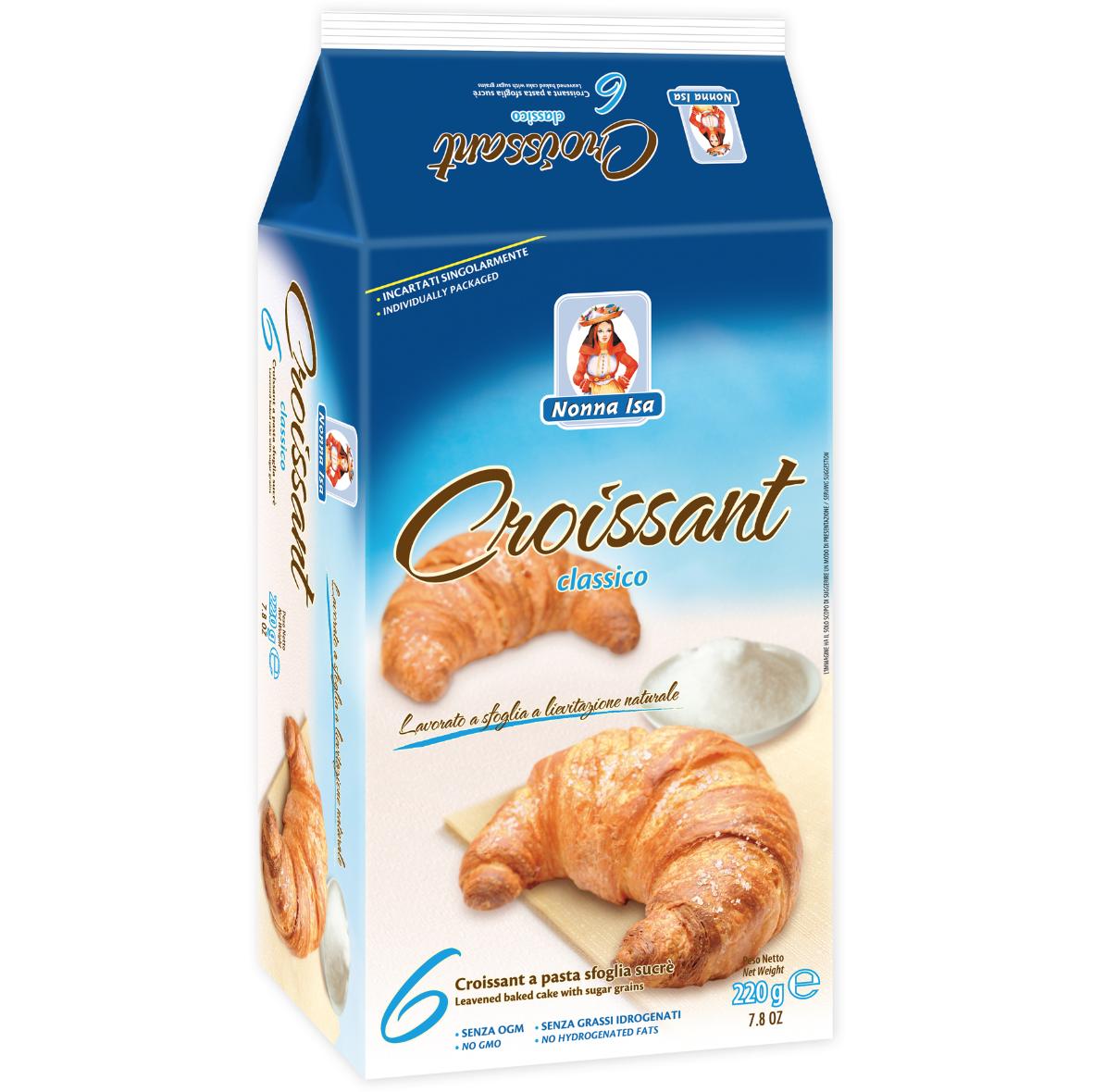 croissant04
