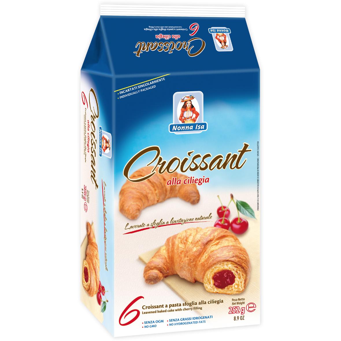 croissant05