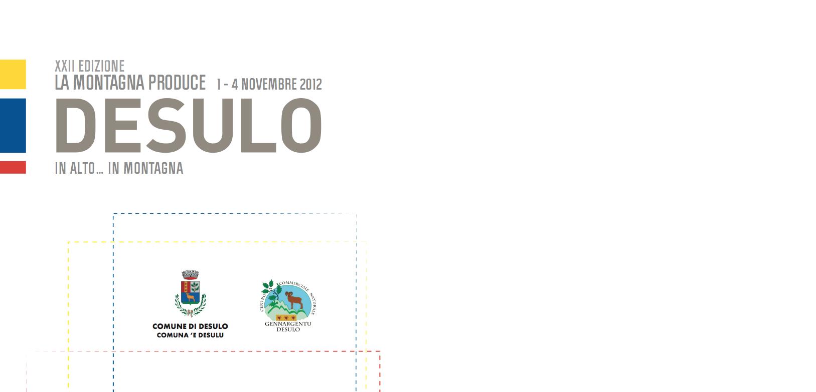 desulo_lettera2012