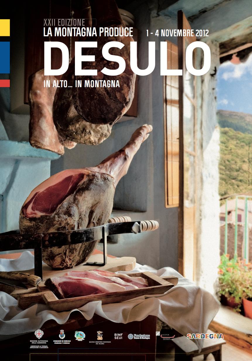 desulo_manifesto2012