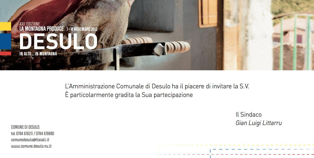 desulo_withcompl2012