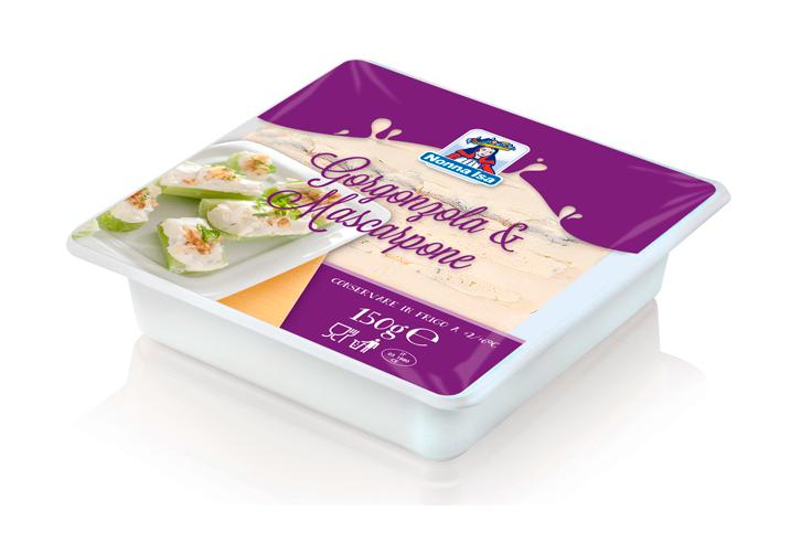 gorgonzola-mascarpone