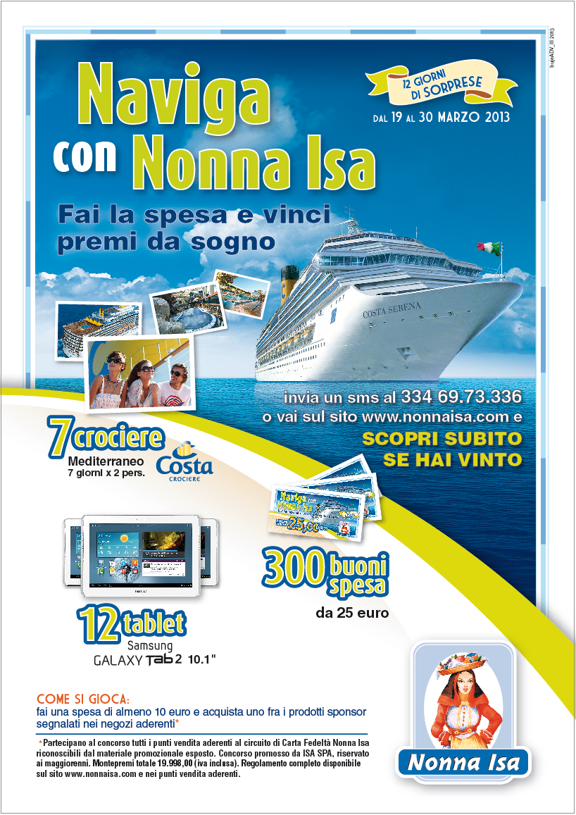 gruppoisa_naviga_flyer01